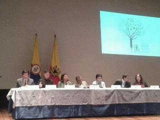congreso pedagogía hospitalaria